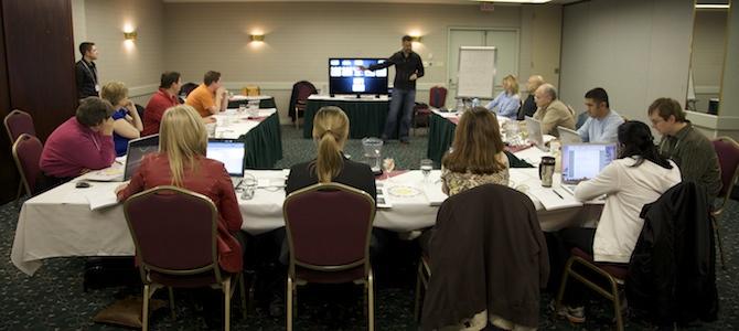 internet-marketing-workshop