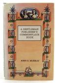 a-gentleman-publisher-s-commonplace-book_grande.jpg