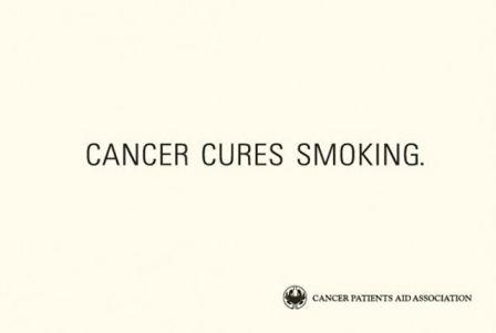 cancercures1
