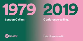 London Conferences