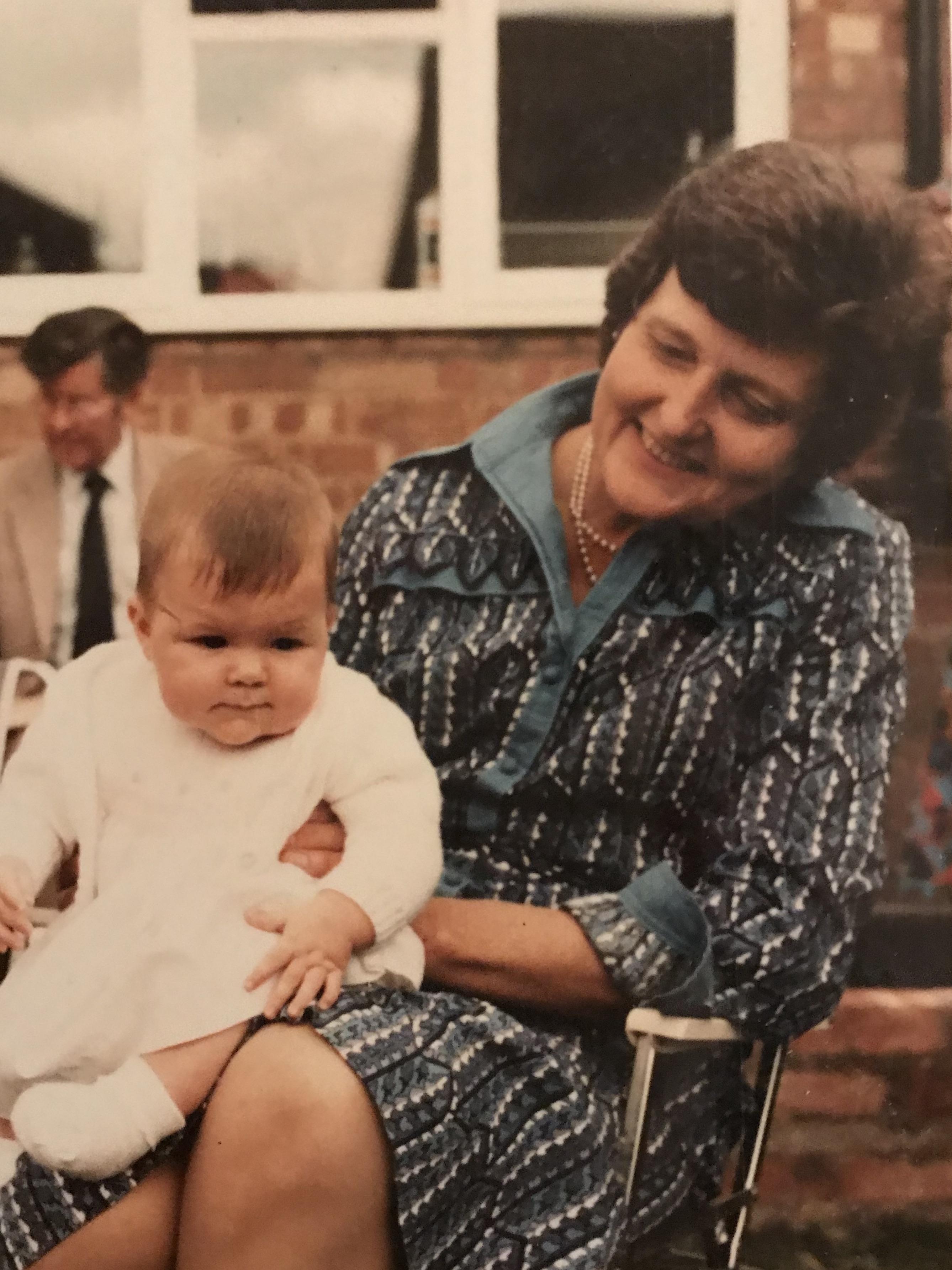 15 July 1984