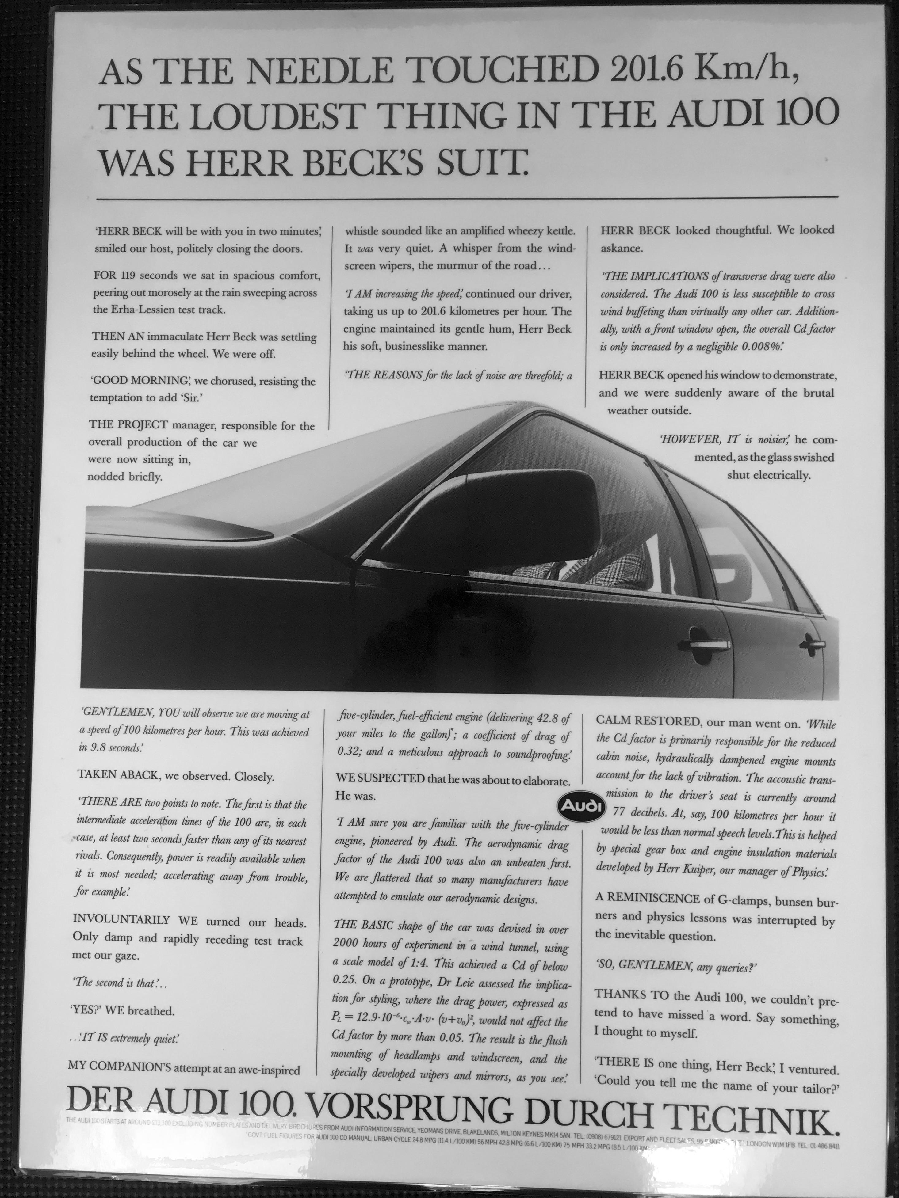 Herr Becks